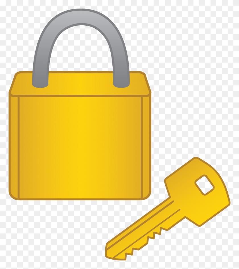 Png Keys And Locks Transparent Keys And Locks Images - Skeleton Key PNG