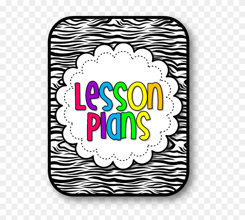 Png Lesson Plan Transparent Lesson Plan Images - Plan PNG