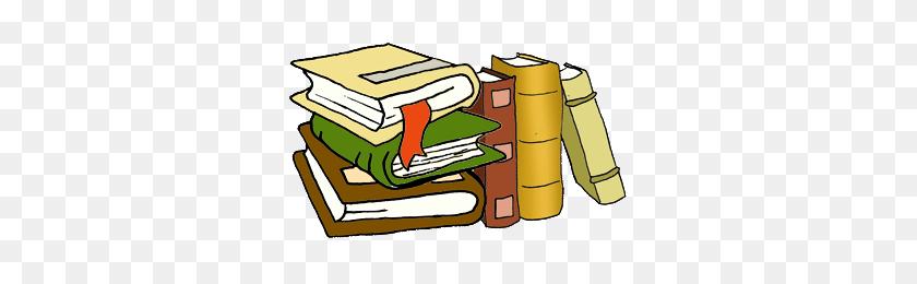 Png Literature Transparent Literature Images - PNG Library
