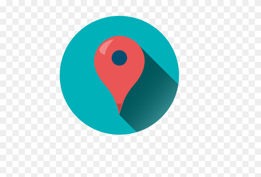 Png Location Transparent Location Images - Location Icon PNG Transparent