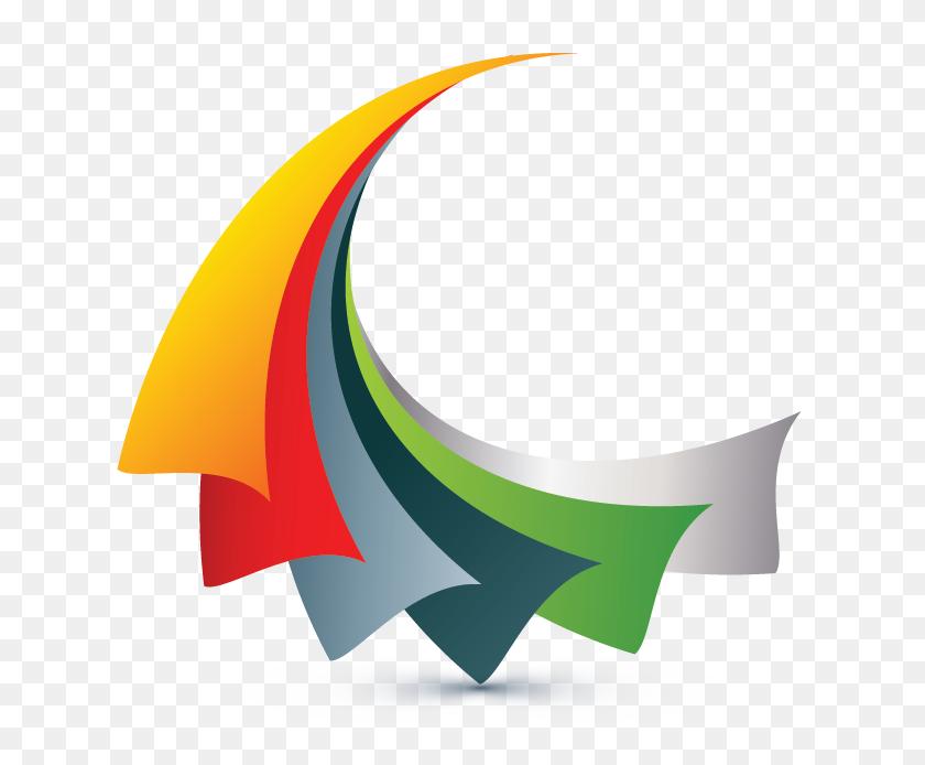 734x634 Png Logo Design Transparent Logo Design Images - Logo PNG