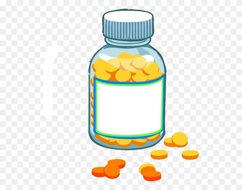 Png Medicine Bottle Transparent Medicine Bottle Images - Pill Bottle PNG