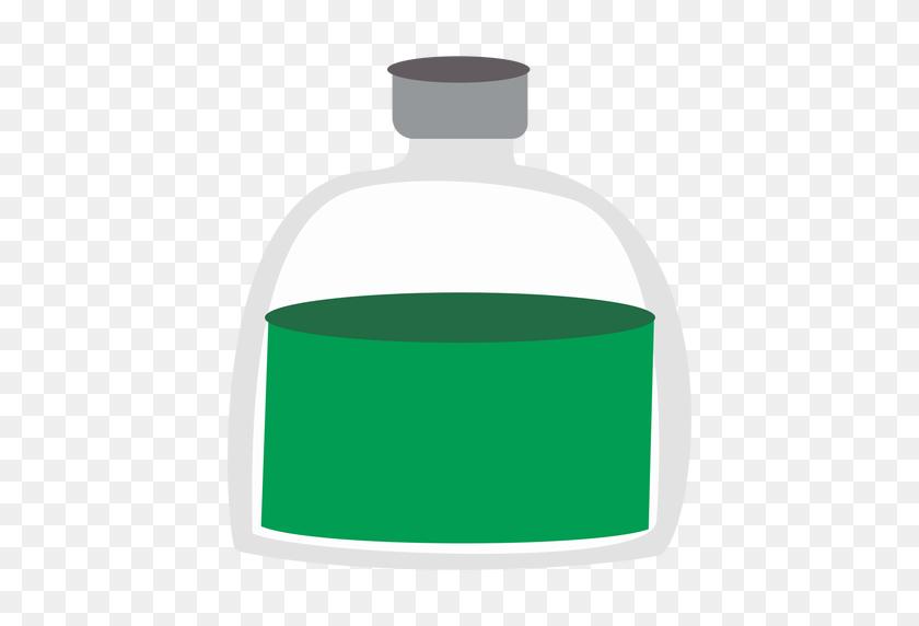 Png Medicine Bottle Transparent Medicine Bottle Images - Rx Bottle Clipart