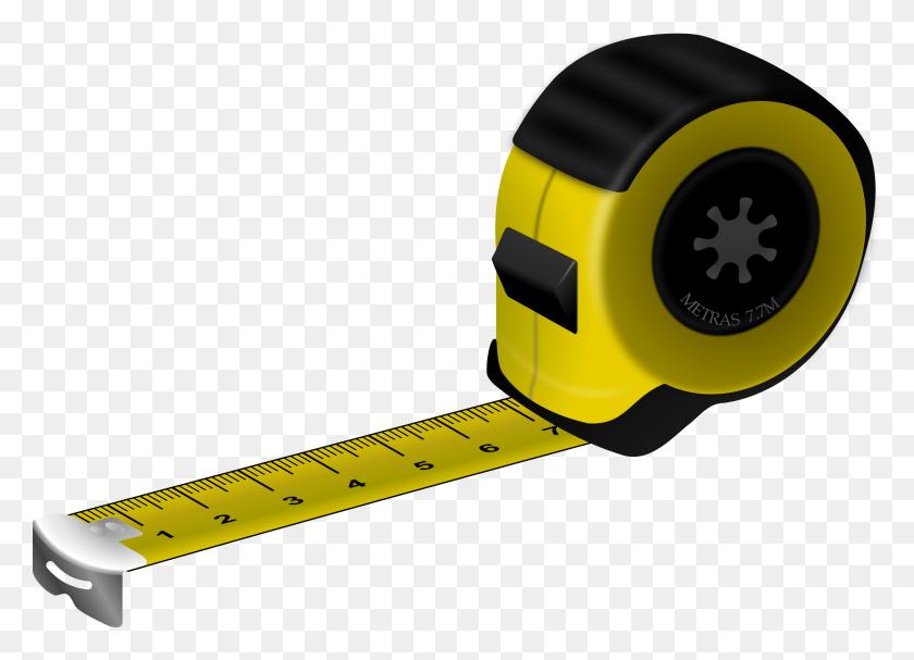 Png Meter Transparent Meter Images - Meter Clipart