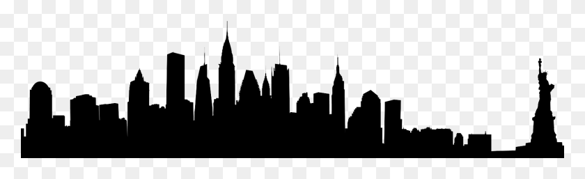 Png New York Transparent New York Images - New York City PNG
