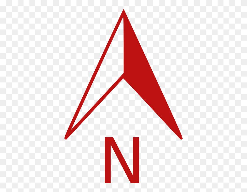 Png North Arrow Transparent North Arrow Images - North Arrow PNG