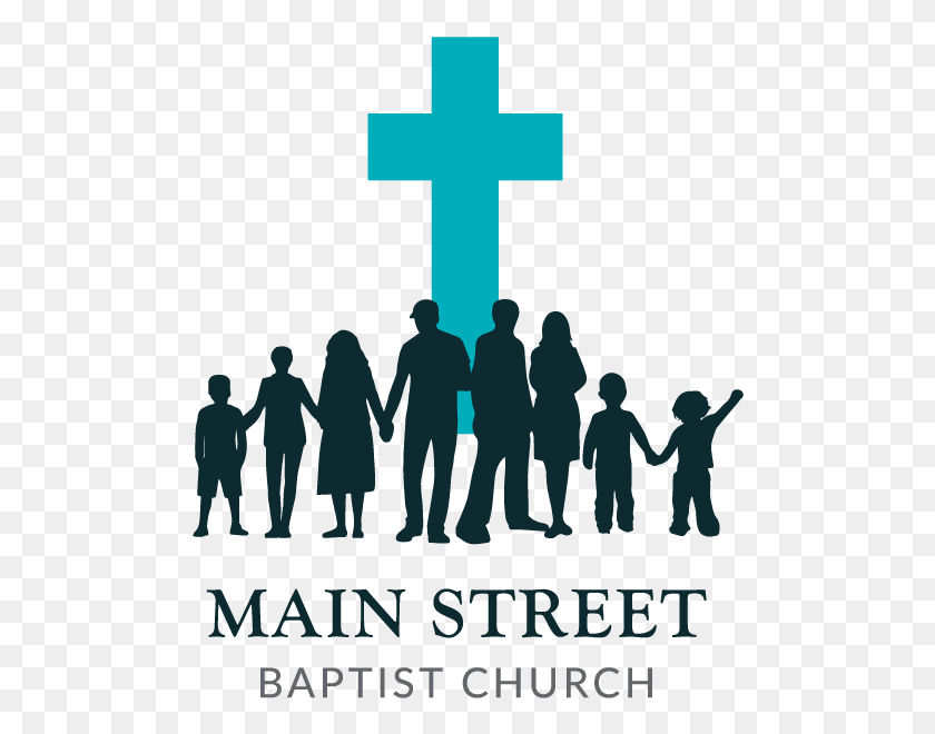 Free Church People Cliparts, Download Free Clip Art, Free Clip Art on  Clipart Library