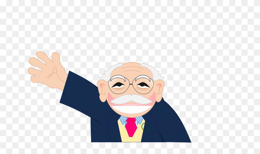 Png Old Man Transparent Old Man Images - Old Man PNG