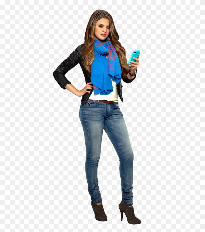 Png Pack Selena Gomez Buble's Creations - Selena Gomez PNG