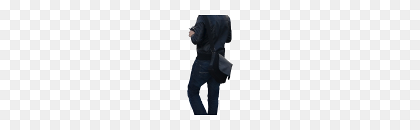 Png Person Standing Png Image - Person Standing PNG