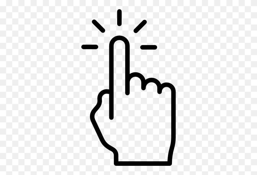 Png Pointing Finger Transparent Pointing Finger Images - Pointer Finger PNG