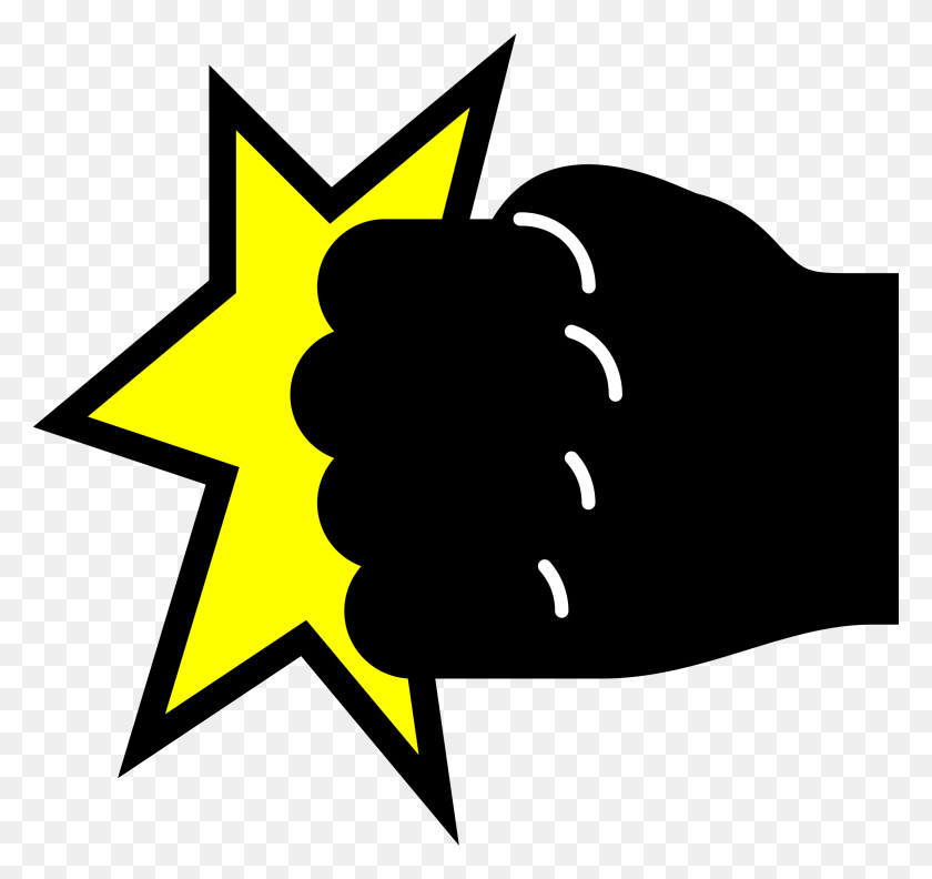 Png Punch Transparent Punch Images - Punch PNG