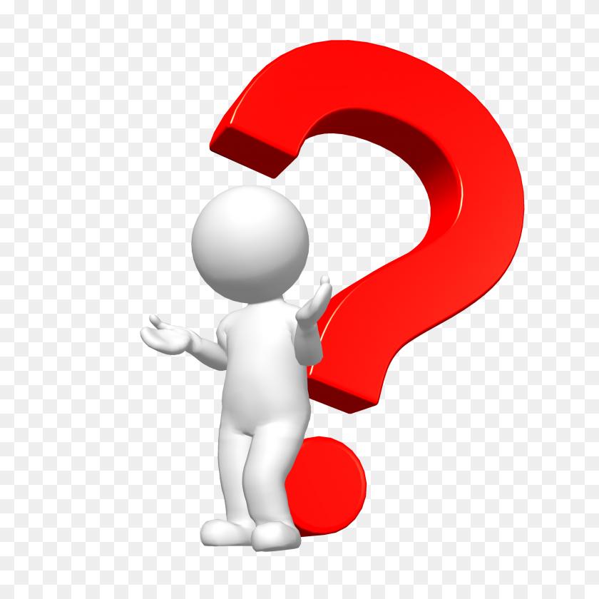 Png Question Transparent Question Images - Question PNG
