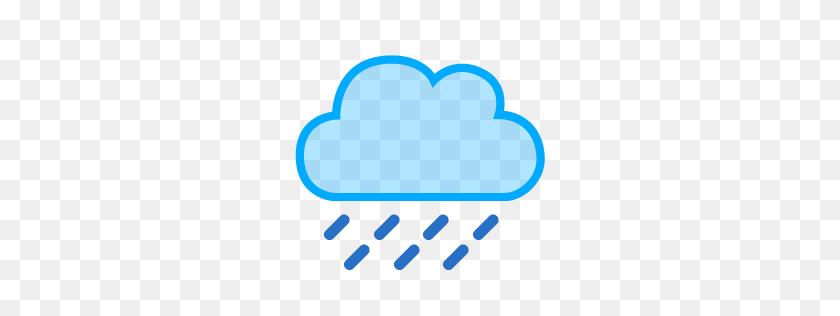 Png Rain Cloud Transparent Rain Cloud Images - Storm Cloud PNG