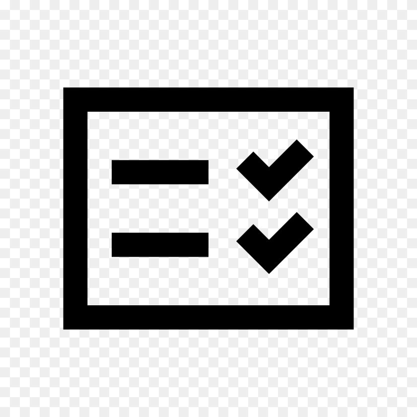 Png Report Card Transparent Report Card Images - Report PNG