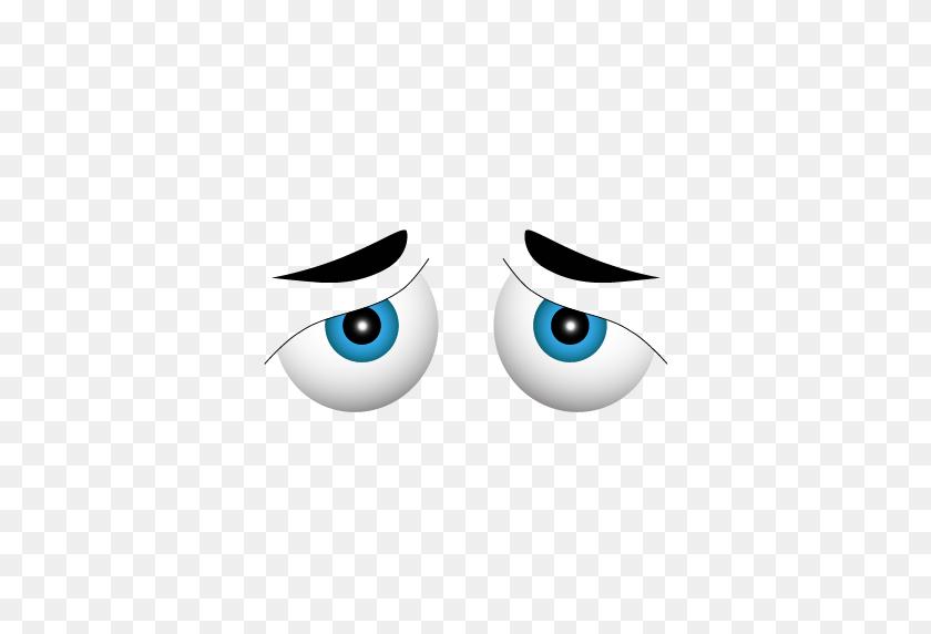 Png Sad Eyes Transparent Sad Eyes Images - Sad PNG