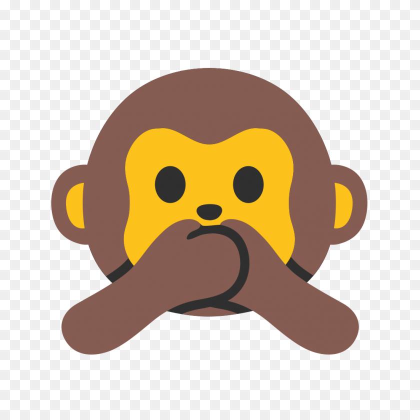 Png Shhh Transparent Shhh Images - Shh Emoji PNG