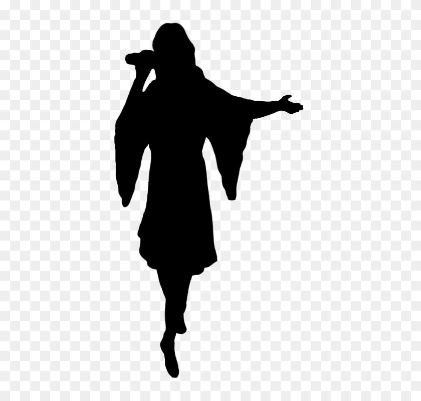 Png Singer Transparent Singer Images - Opera Singer Clipart