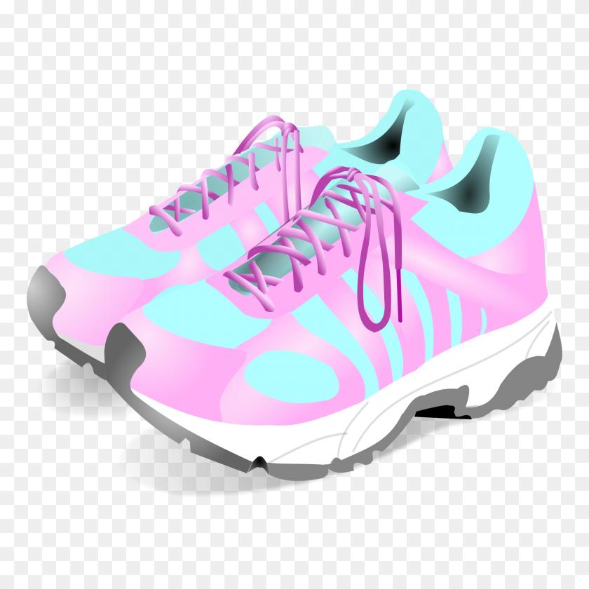 Png Sneakers Transparent Sneakers Images - Sneaker PNG
