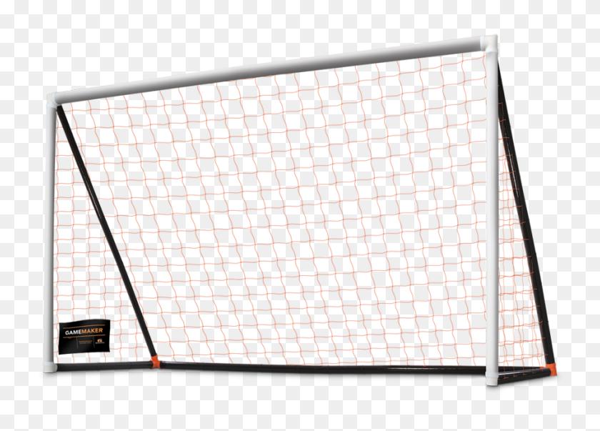 Png Soccer Goal Transparent Soccer Goal Images - Soccer Goal PNG