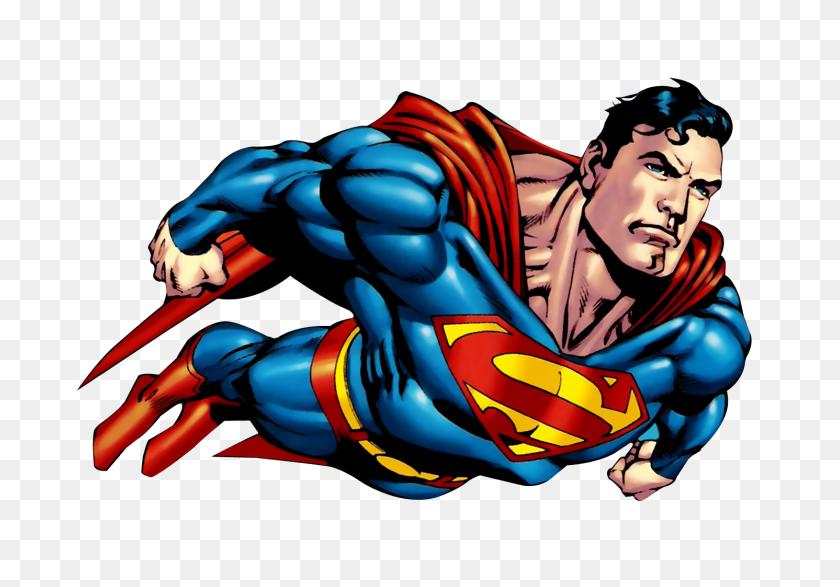 Png Superhero Transparent Superhero Images - Superheroes PNG