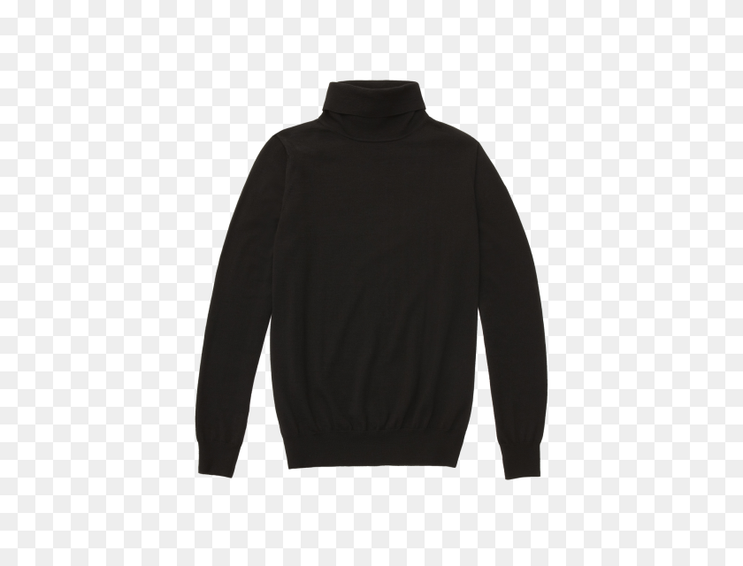 Png Sweater Transparent Sweater Images - Sweater PNG