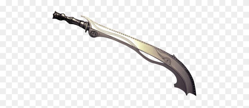 Png Sword Transparent Sword Images - Samurai Sword PNG