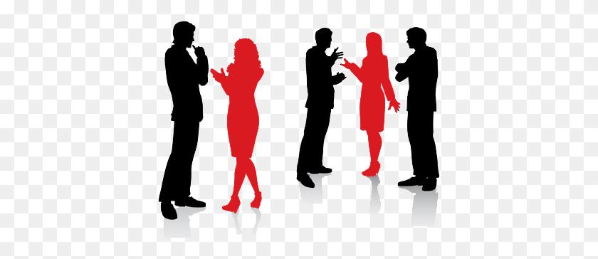 Png Talking Transparent Talking Images - People Talking PNG