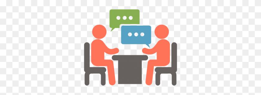 Png Talking Transparent Talking Images - Talking PNG