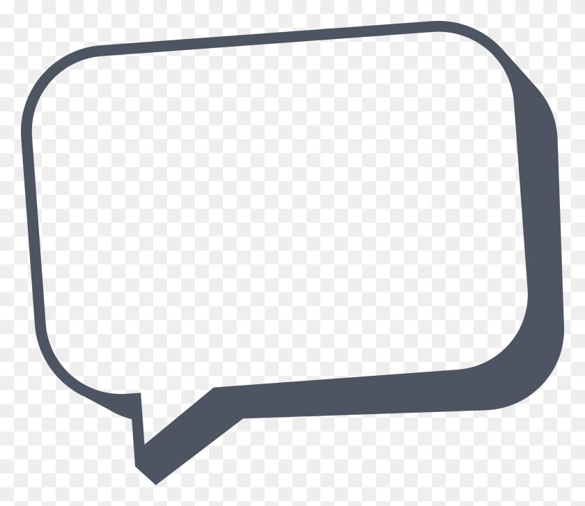 Png Text Box Transparent Text Box Images - PNG Box