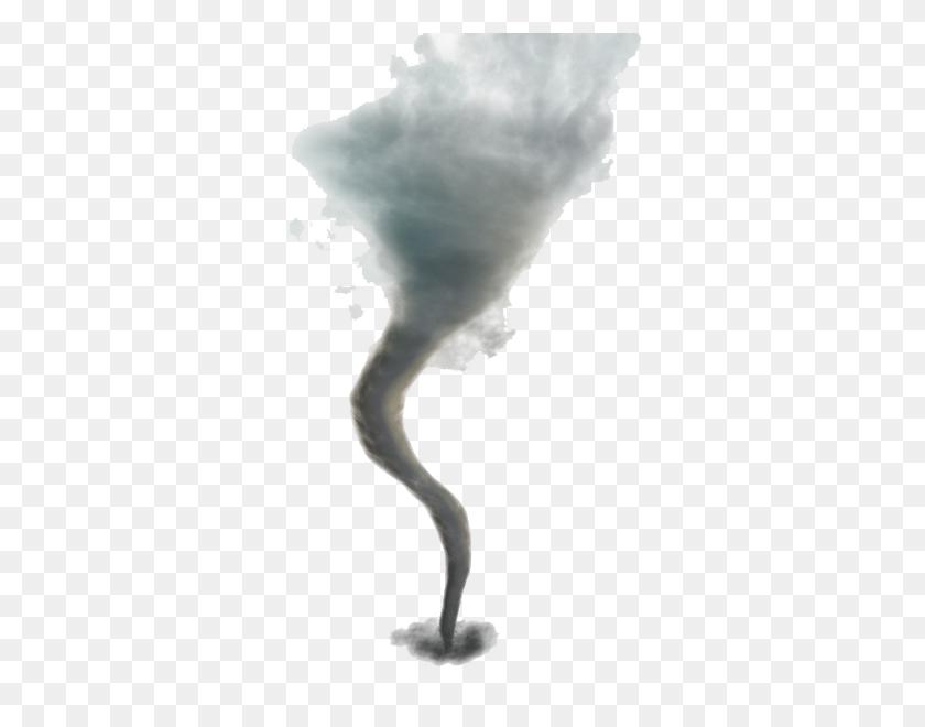 Png Tornado Transparent Tornado Images - Smoke Texture PNG