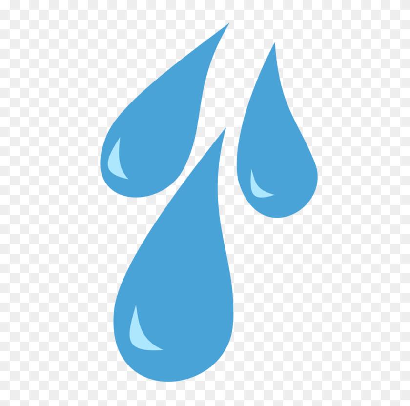 Png Transparent Backgrounds - Pinterest Logo PNG Transparent Background