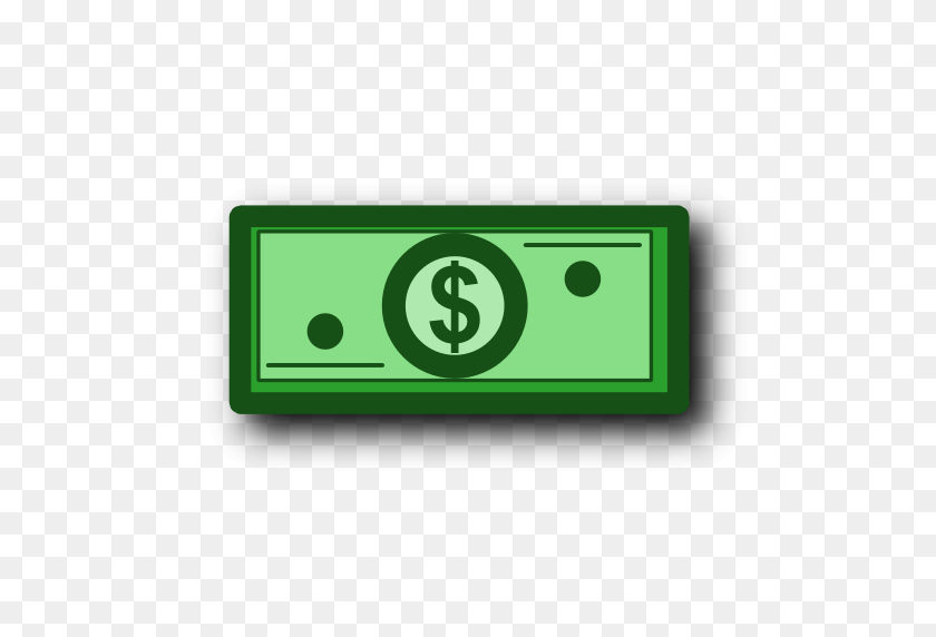 Png Transparent Money Hd Background Money Cartoon Png Stunning Free Transparent Png Clipart Images Free Download