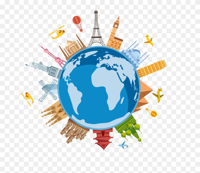 Png Travel Transparent Travel Images - Travel PNG