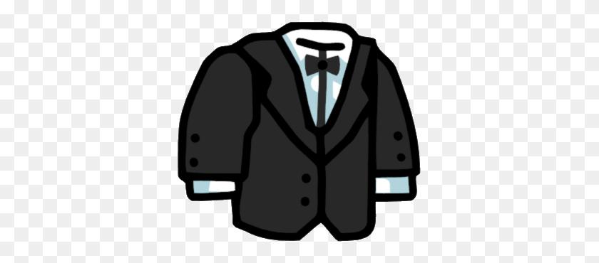Png Tuxedo Transparent Tuxedo Images - Tuxedo PNG