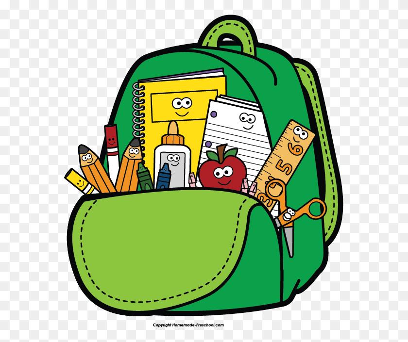 Png Unpack Backpack Transparent Unpack Backpack Images - Backpack PNG