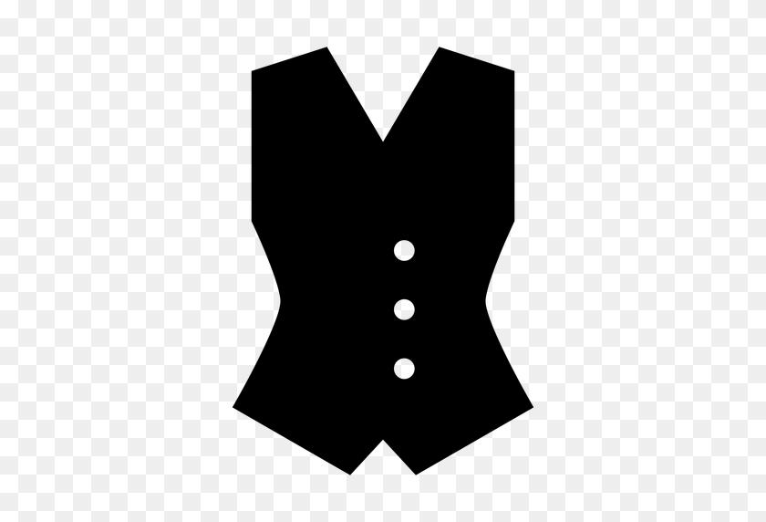 Png Vest Transparent Vest Images - Safety Vest Clipart