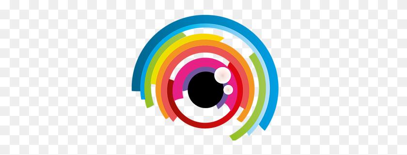 Png Vision Transparent Vision Images - Vision PNG