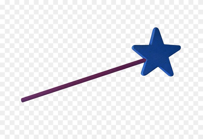 Png,magic Wand,wand Blue,juquete,juquete Wood - Magic Wand Clipart