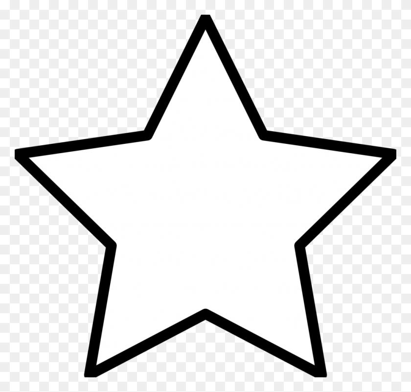 Point Star Clipart Clip Art - Point Clipart