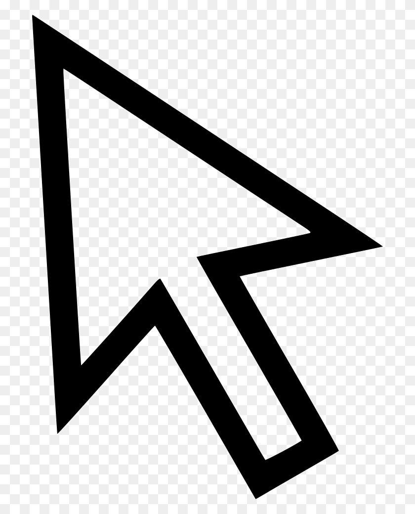 Arrow Icon In Flat Style, Arrow, Vector, Arrows Png And