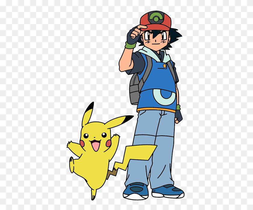 Pokemon Clip Art Cartoon Clip Art - Pokemon Ball Clipart