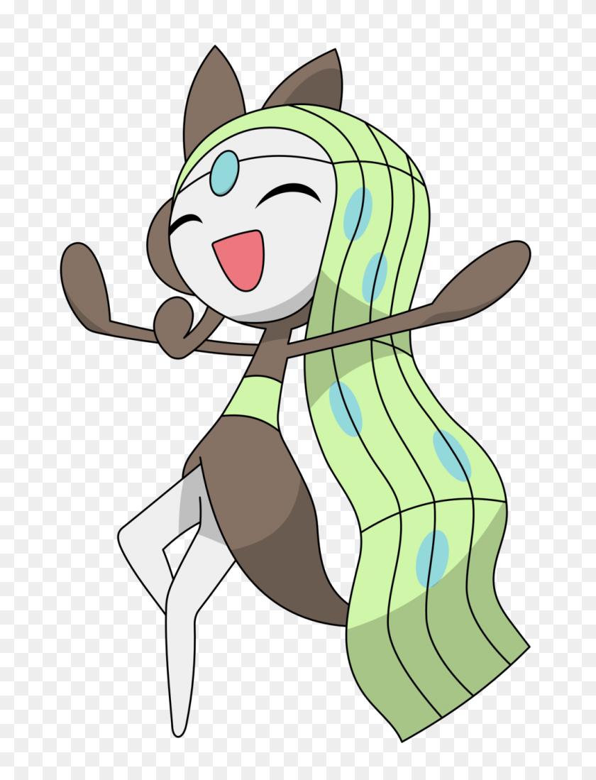 Pokemon Gif Pokemon Gif - Pokemon Gif PNG