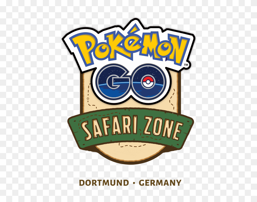 Pokemon Go - Pokemon Go Logo PNG