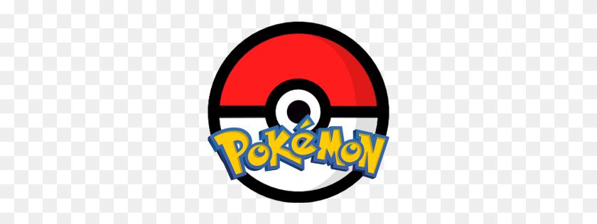 Pokemon Go Logo Hd Image Png Vector, Clipart - Pokemon Go Logo PNG