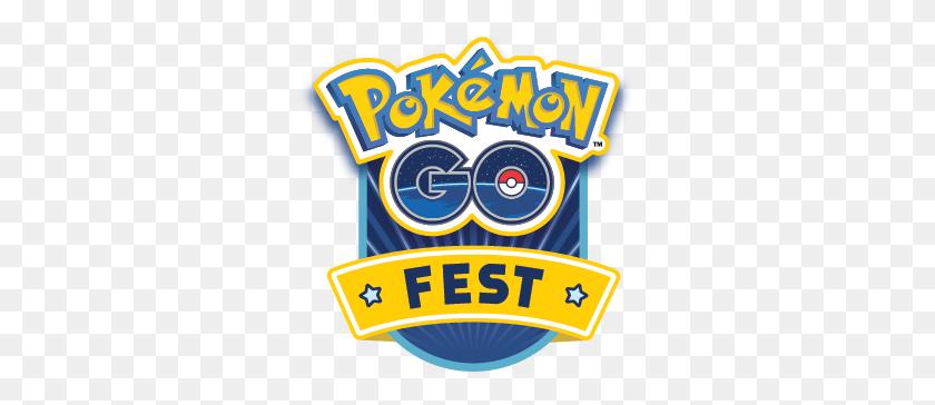 Pokemon Go Logo Png Transparent Pokemon Go Logo Images - Pokemon Go Logo PNG