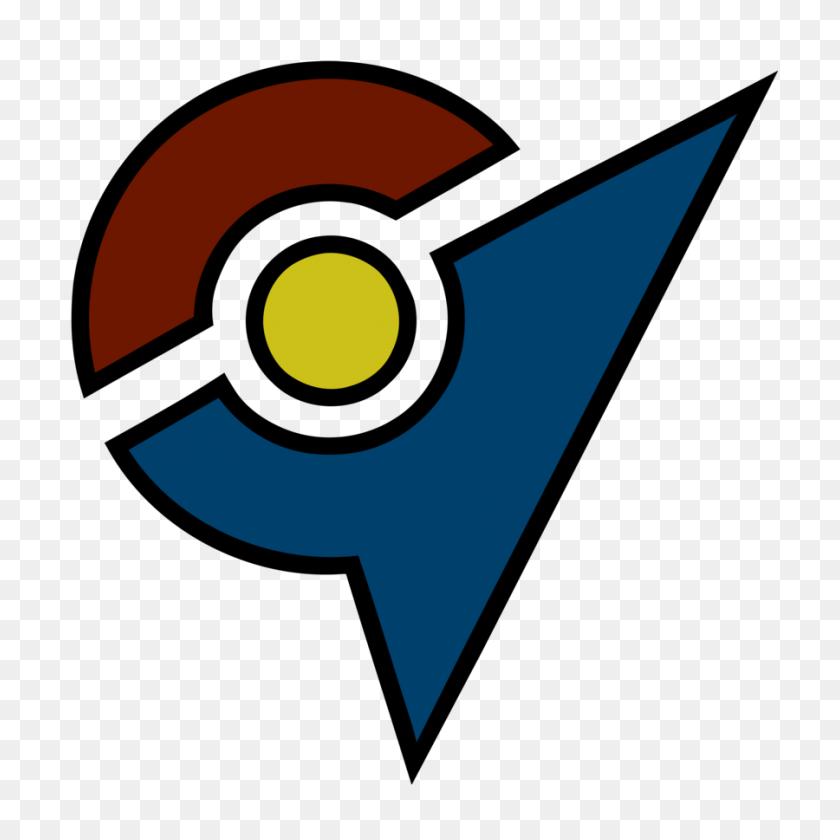 Pokemon Go Logo Vector Png Transparent Pokemon Go Logo Vector - Pokemon Go Logo PNG