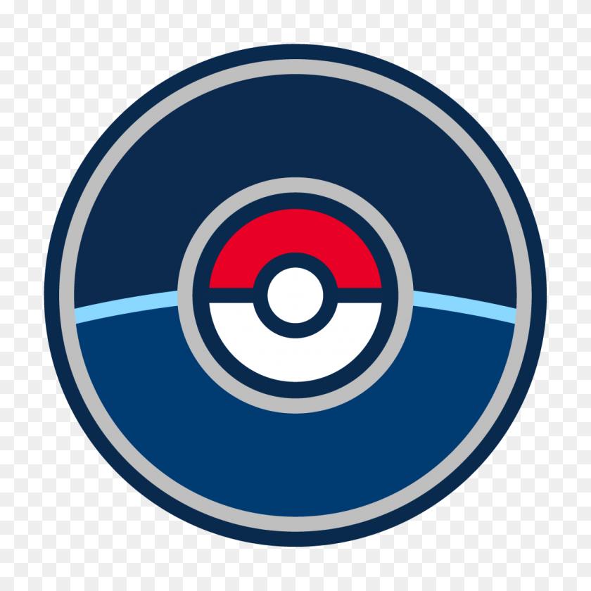 Pokemon Go Transparent Logo - Pokemon Go Logo PNG