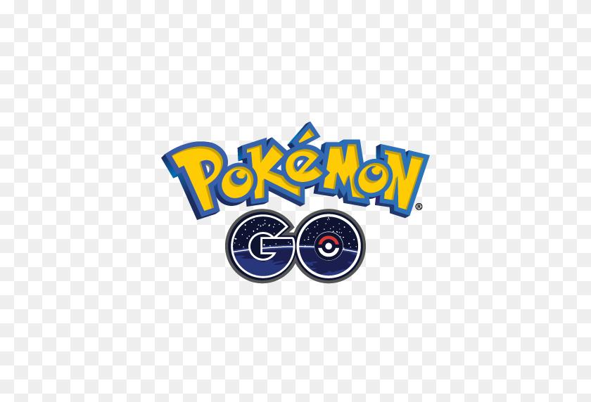 Pokemon Go Vector Logo Canton, Mi - Pokemon Go Logo PNG