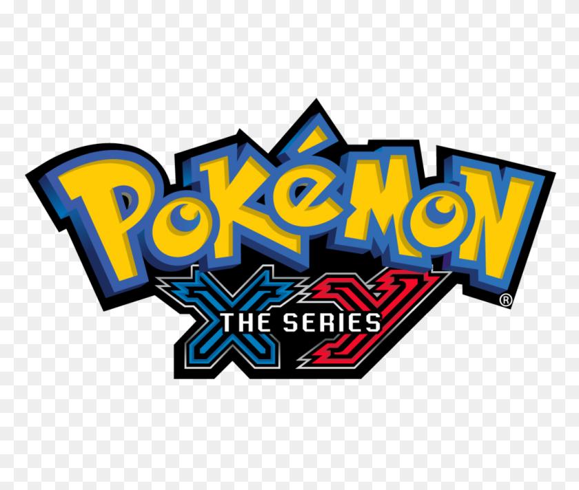 Pokemon Logo Png - Pokemon Go Logo PNG